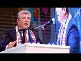AK Parti Grup Başkan Vekilinin Asgari Ücretliler İçin Çay Simit Hesabı Tepki Çekti