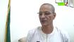 Reportage : Mission de Supervision IDA-PADES - Ouverture