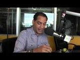 Comentario Jose La Luz Energias alternativas 02-08-2013 en Elsoldelamañana