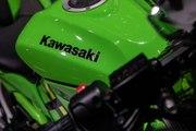 Pourquoi Kawasaki privilégie le Superbike au lieu du MotoGP