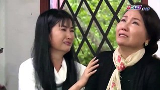 Tra Tao Do Tap 54 Tap Cuoi Phim Viet Nam THVL1 Phim Tra Tao