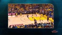 Basketball   NBA play off