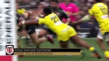 rugby top14 toulouse fameux face a clermont