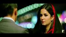 Saiyaara - Full Song - Ek Tha Tiger - Salman Khan - Katrina Kaif - Mohit Chauhan - Taraannum Mallik