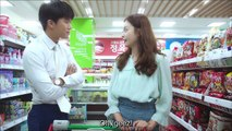 eng sub] something about 1% episode 04 - video dailymotion