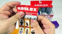 ROBLOX Oyuncakları | Sürpriz Hediye Kodu Veriyorum!!