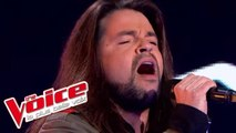 Muse – Starlight | Ayme | The Voice France 2013 | Blind Audition