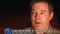 Star Trek Enterprise Season 01 Extra - Nx-01 - File 03