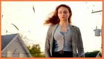 DARK PHOENIX   Final Trailer - Sophie Turner, Michael Fassbender, Jennifer Lawrence, James Mcavoy