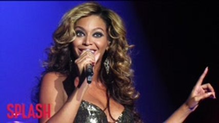 Beyonce Has Dropped A New Live Album!