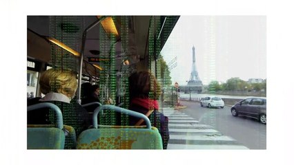 FUN MOOC : Technological challenges of participatory smart cities
