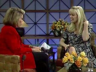 Jennie Garth (1992)