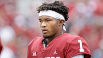 Mock Draft 11.0: Cardinals Believed to Be Taking Kyler Murray at No. 1