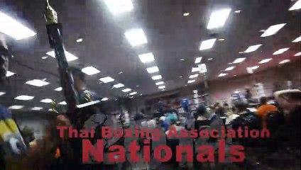 TBA Nationals