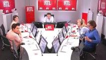Le journal RTL de 18h du 17 avril 2019