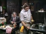 Steptoe And Son S8 E5 Upstairs, Downstairs, Upstairs, Downstairs