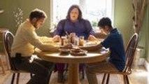 Disney-Fox Era Kicks Off at the Box Office With 'Breakthrough' | THR News