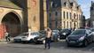Les cloches de Saint-Brieuc sonnent pour Notre-Dame