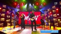 Kassav' - Medley (Live @TPMP)