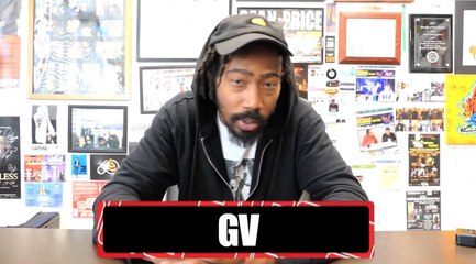 Video Vision Ep. hosted by 37 GV