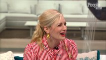 Beth Behrs Reveals Paul Rudd May Have Replaced Ryan Reynolds as Her Celebrity Crush