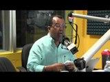 Euri Cabral comenta nombramientos hechos por Danilo Medina, Elsoldelamañana