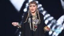 Madonna & Maluma Drop New Single 'Medellin'   Billboard News