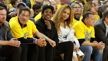 Beyonce's Unexpected Album 'Homecoming' Feature Surprise Blue Ivy BONUS TRACK!