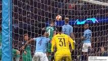 Fernando Llorente 4 - 3 Goal (Full Replay)