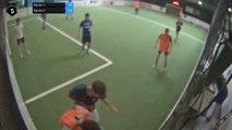 Equipe 1 Vs Equipe 2 - 17/04/19 15:54 - Loisir Nancy (LeFive) - Nancy (LeFive) Soccer Park