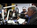 Grupo Harley Owners Group amantes de las motos Harley Davidson en Elsoldelamañana