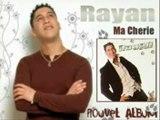 Rayan Feat Rima - Ma cherie