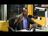 Euri Cabral comenta inyección para bajar taza dolar, estabilidad y crecimiento economía dominicana