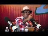Euri Cabral comenta por primera vez hay una política correcta con la migración haitiana
