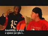 Rap Français Lunatic