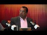 Euri Cabral comenta como afecta la crisis economía China a Estados Unidos y a RD