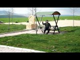 Ahmet Nas - Aman Ey Erenler (Official Clip)