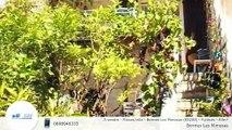 A vendre - Maison/villa - Bormes Les Mimosas (83230) - 4 pièces - 83m²