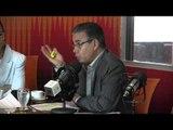 Luis Jose Chavez comenta desafortunadas declaraciones de Roberto Salsedo alcalde DN