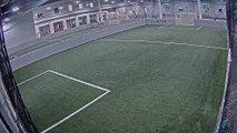 04/18/2019 00:00:01 - Sofive Soccer Centers Brooklyn - Old Trafford