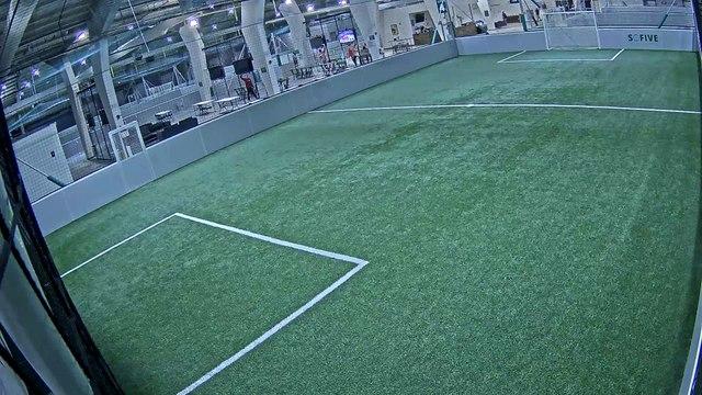 04/18/2019 00:00:01 - Sofive Soccer Centers Rockville - Old Trafford