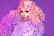 RuPaul's Drag Race UK' Season 1 Episode 2 : Official BBC Three