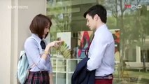 Princess Hours Ep 3 ( Thai Drama with Eng Sub)