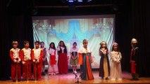 teatre sant Jordi 2nb