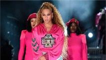 ea35d4978f9f3 Trending: Beyonce surprises fans with live album, Alex Rodriguez planned  proposal to Jennifer Lopez