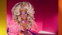 "RuPaul's Drag Race UK Season 1 Episode 2 ""BBC Three"" - TV Series"
