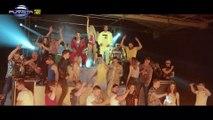 TEDI ALEKSANDROVA, ILIAN & BORIS DALI-DAVAY NA DJ Т.Александрова, Илиян и Б.Дали-Давай на DJ-я,2019
