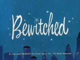 Bewitched S03E1 - Nobody's Perfect
