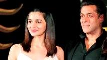 Alia Bhatt & Salman Khan's Roles In Sanjay Leela Bhansali's Inshallah REVEALED?