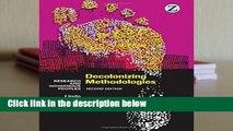 Full version  Decolonizing Methodologies: Research and Indigenous Peoples  Best Sellers Rank : #5
